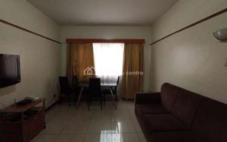 2 Bedroom Furnished Apartment on Offer in Westlands, Westlands, Nairobi, Apartment for Rent