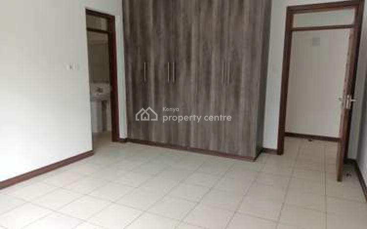 2 Bedroom All Ensuit in Westlands, Raphta Road, Westlands, Nairobi, Apartment for Rent