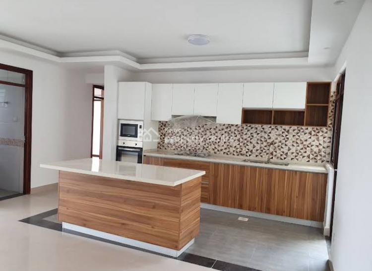 1 Bedroom Apartment in Kilimani Dennis Pritt Road, Kilimani, Nairobi, Apartment for Rent