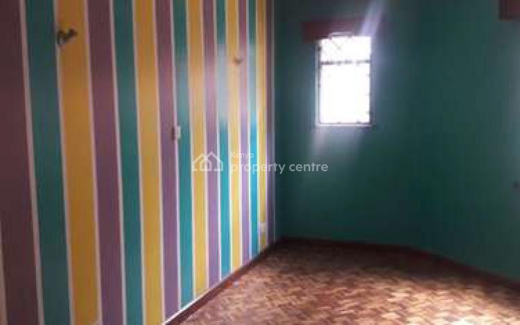 3 Bedroom 2 Ensuit in Brookside Westlands, Brookside Drive, Westlands, Nairobi, Apartment for Rent