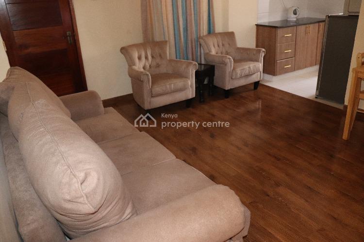Affordable 2 Bedroom Apartment in a Prime Location., Mandera Road, Kileleshwa, Nairobi, Apartment for Rent