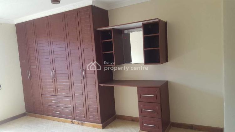 Afforadable 1 Bedroom Unit!, Mandera Road, Kileleshwa, Nairobi, Apartment for Rent