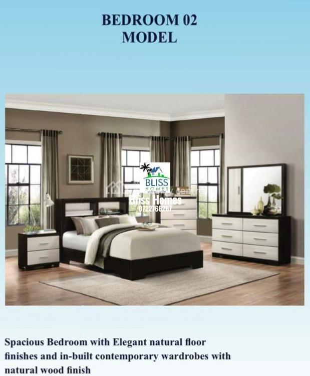 Tudor Nora 3 Bedroom Apartments, Tudor Nora, Tudor, Mombasa, Apartment for Sale