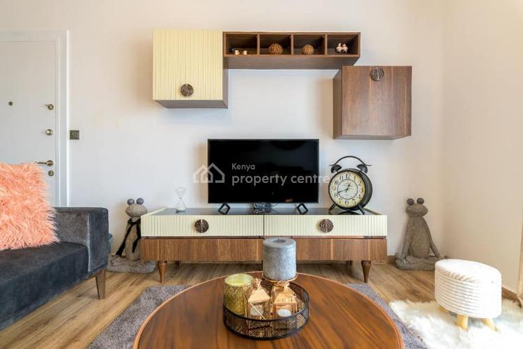 2 Bed Apartment in Tatu City, Ruiru at Kes 36k, Tatu City, Ruiru, Kiambu, Semi-detached Duplex for Rent