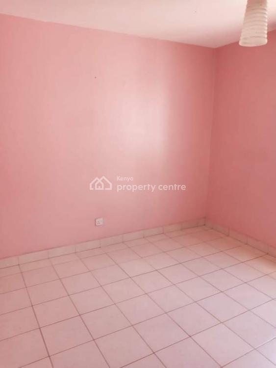 Nyayo Embakasi Ph 1 Modern Well Kept Apartment, North Airport Road, Embakasi, Nairobi, Apartment for Rent