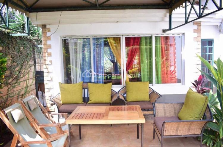 Luxury and Beautiful 5bedroom, Corner Unit!, Kabaserian, Jipe Close, Lavington, Nairobi, House for Sale
