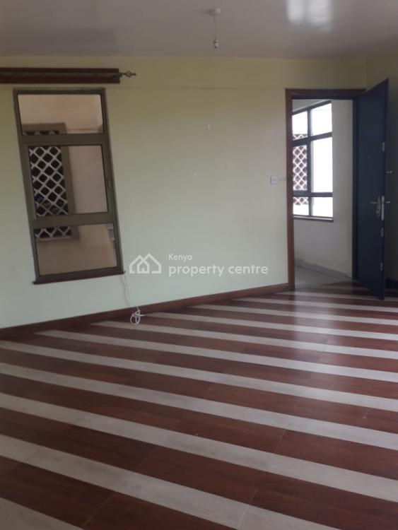 Luxury, Modern 1 Bedroom!, Riara Road, Lavington, Nairobi, Apartment for Rent