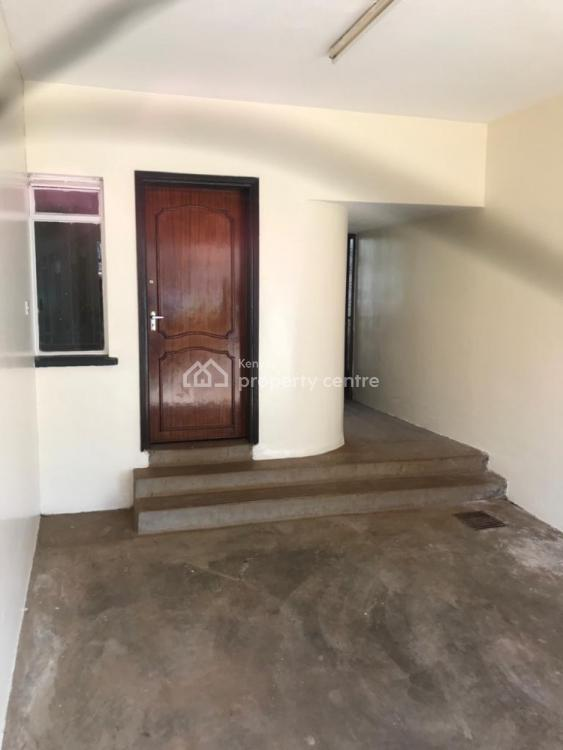 5bedroom, Prime Location, Distress Release!, Brookside, Loresho, Westlands, Nairobi, Semi-detached Duplex for Sale