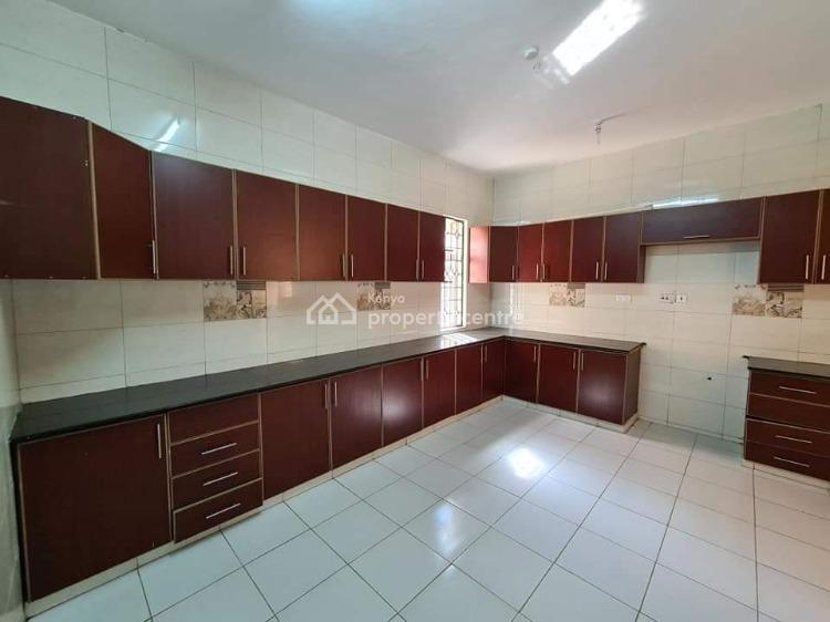 Beautiful 3 Bedroom Apartment, Links Road Nyali, Nyali, Mombasa, Apartment for Rent