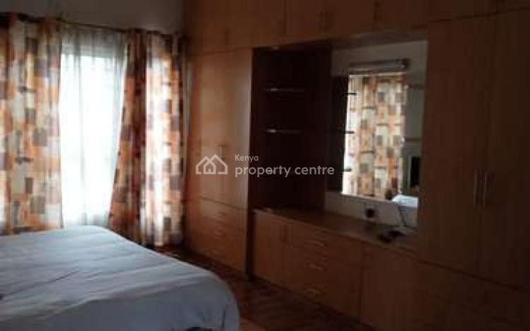 3 Bedroom Apartments in Westlands Nairobi, Westlands, Nairobi, Apartment for Rent