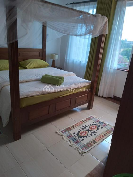 Spectacular 2 Bedroom Fully Furnished Apartment with Swimming Pool, Links Road, Nyali, Mombasa, Apartment for Rent