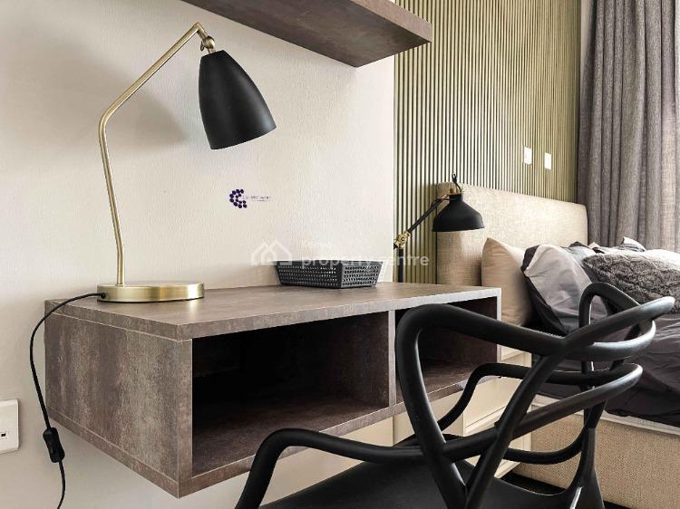 Westlands 2 Bedroom Fully Furnished Apartment, Westlands, Westlands, Nairobi, Apartment for Rent