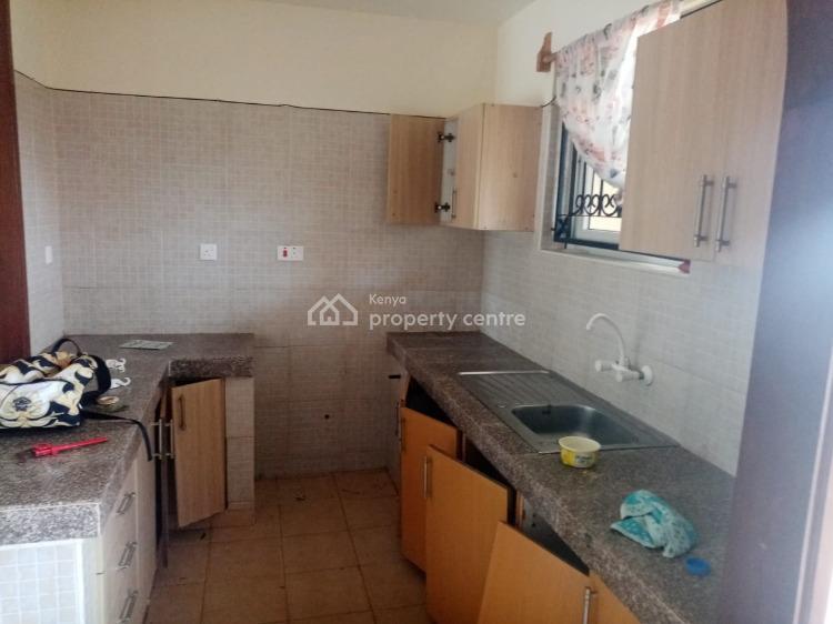 2br Apartment in Shanzu. Ar98, Shanzu, Mombasa, Apartment for Rent