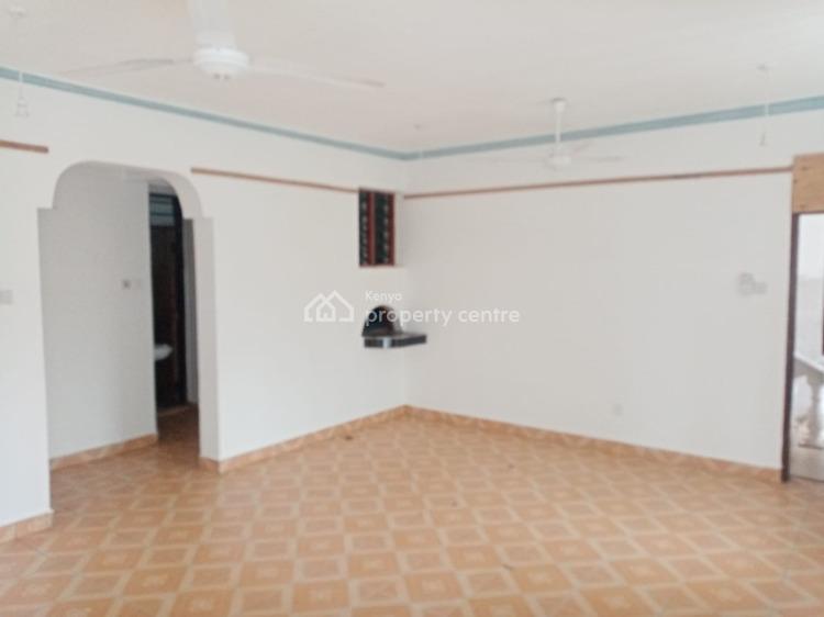 3 Bedroom Apartment, Ar101, Shanzu, Mombasa, Apartment for Rent