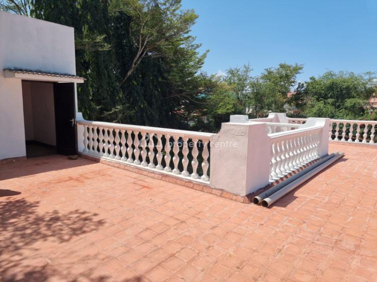 3 Br House  in Mtwapa Behind Kenol. Hr36, Mtwapa, Kilifi, House for Rent