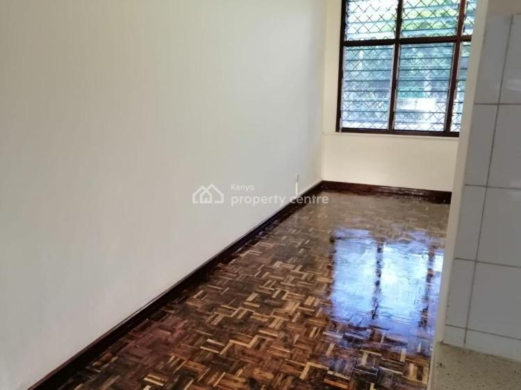 4br Twiga Villa Masionette in Nyali. Hs26, Nyali, Mombasa, House for Sale