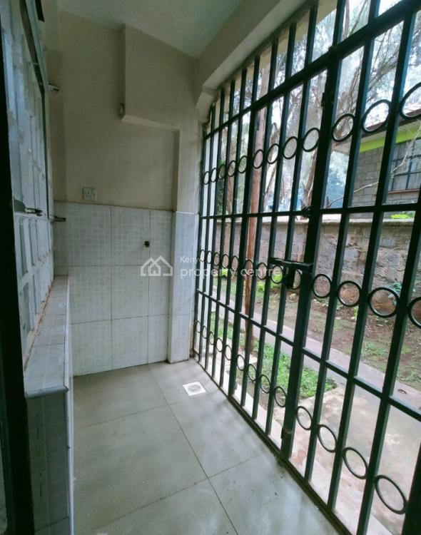 One Bedroom in Muthiga Waiyaki Way, Muthiga, Kikuyu, Kiambu, Apartment for Rent