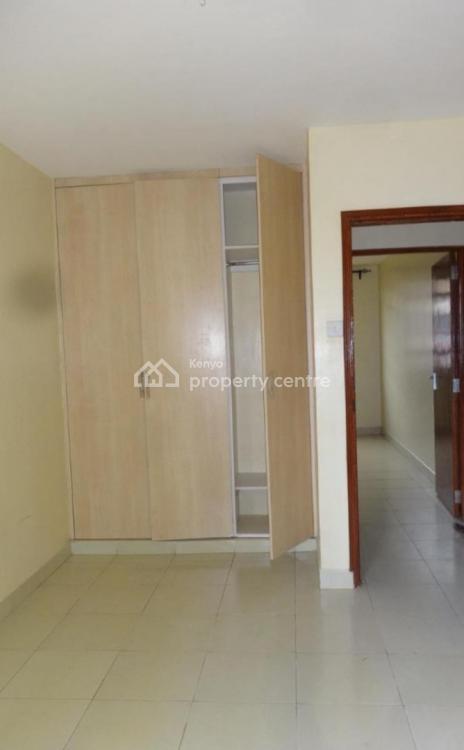 2 Bedroom Apartment in Muthiga Waiyaki Way, Muthiga, Kikuyu, Kiambu, Apartment for Rent