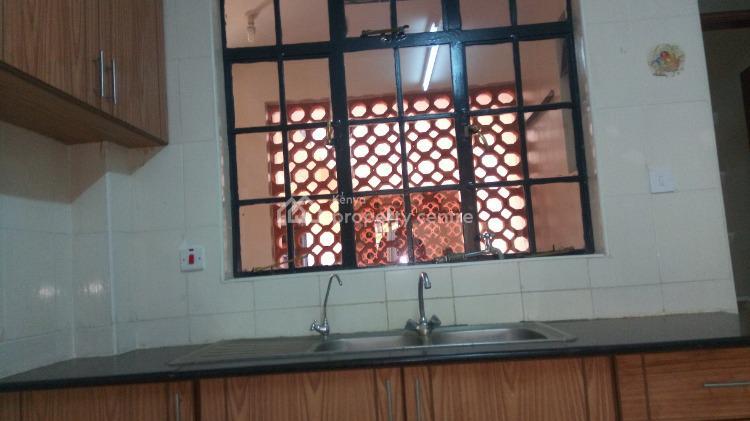 2 Bedroom Apartment in Lavington, Msanduku Lane, Lavington, Nairobi, Apartment for Rent