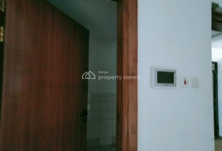 1 Bedroom in Muthiga Waitaki Way, Regen Muthiga, Kikuyu, Kiambu, Apartment for Rent