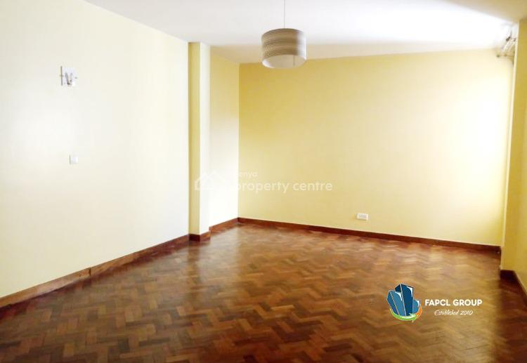 Lavington, Muthangari Gardens, Villa, Lavington, Nairobi, House for Sale