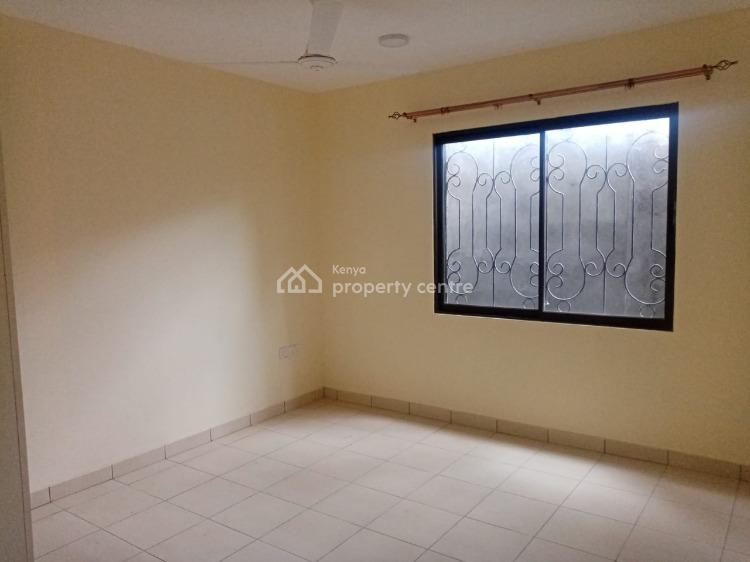 2 Bedroom, Palm Springs Apartment in Shanzu. Ar99, Shanzu, Mombasa, Apartment for Rent