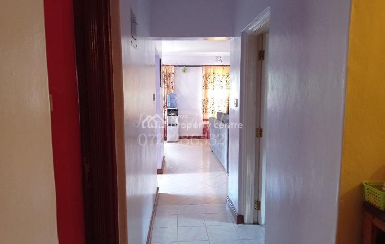 3 Bedroom Residential House in an Serene Suburb, Ngong, Ngong, Kajiado, Detached Bungalow for Sale