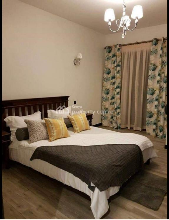 4 Bedroom Apartment All Ensuite with Dsq in Westlands, Westlands, Westlands, Nairobi, Apartment for Sale