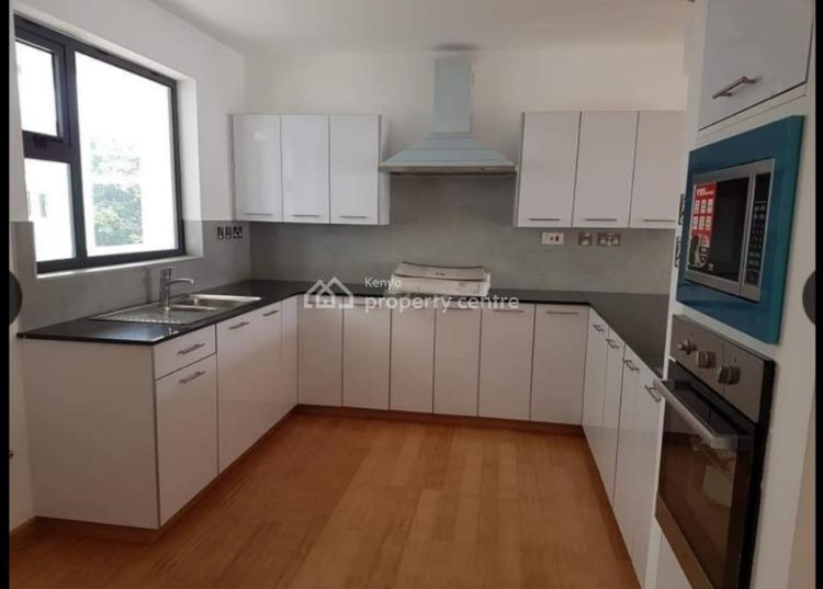 Amazing 3 Bedroom Apartment All Ensuite with Dsq in Westlands, Westlands, Westlands, Nairobi, Apartment for Sale