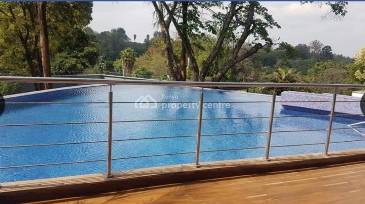 Exquisite 4 Bedroom Apartment Duplex All Ensuite Dsq for Westlands, Westlands, Westlands, Nairobi, Apartment for Sale