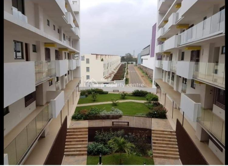 Exquisite 5 Bedroom Apartment Duplex with Dsq in Westlands, Westlands, Westlands, Nairobi, Apartment for Sale