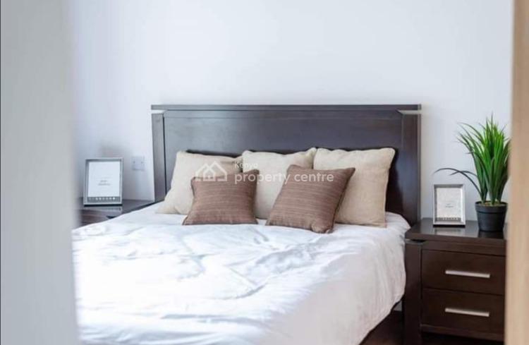3 Bedroom Apartment with Dsq Master Ensuite in Ruaka., Ruaka, Ndenderu, Kiambu, Apartment for Sale