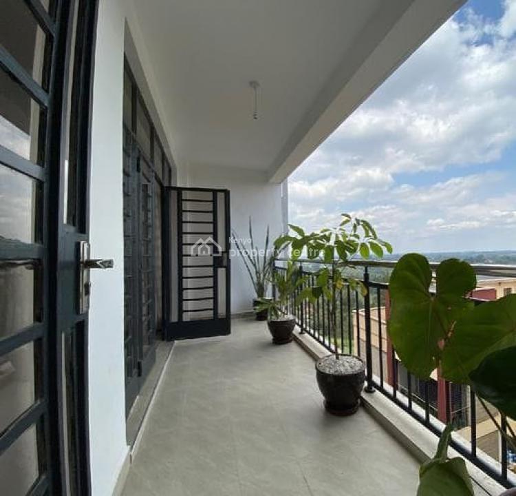 3 Bedroom with Sq Apartment  in Kinoo Waiyaki Way., Along Waiyaki Way Kinoo, Kinoo, Kiambu, Apartment for Sale