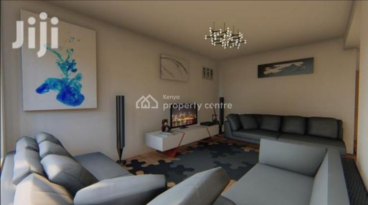 Beautiful 3 Bedroom Maisonettes  in Gikambura Kikuyu., Gikambura Kikuyu, Kikuyu, Kiambu, House for Sale