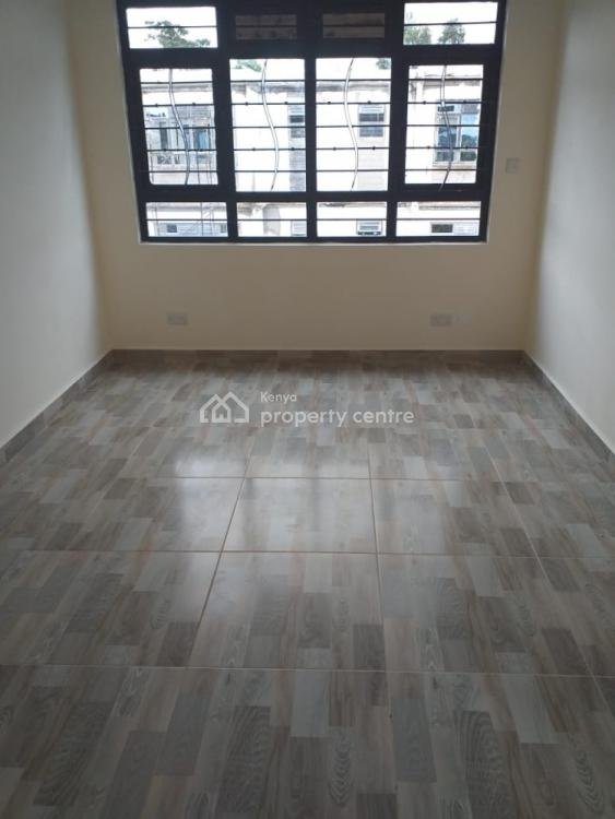 4 Bedroom Villas 2 Ensuite Plus Sq in Gikambura Kikuyu., Gikambura, Kikuyu, Kiambu, House for Sale