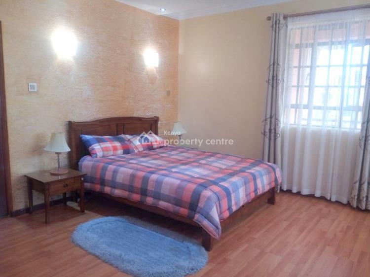 4 Bedroom All En-suite House for 14m, Juja South, Juja, Kiambu, Townhouse for Sale