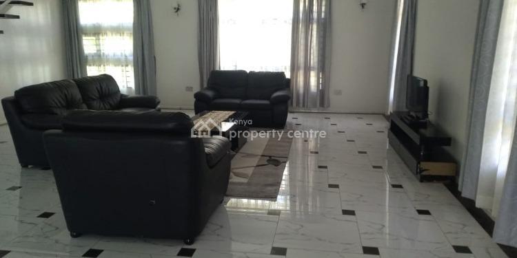 3 Bedroom Villas Plus Dsq on a Quarter Acre in Kerarapon., Kerarapon, Karen, Nairobi, House for Sale