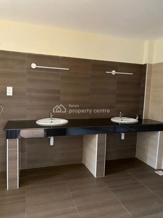 Exclusive 5 Bedroom Maisonette on Half Acre Plus Dsq in Kerarapon, Kerarapon Road, Karen, Nairobi, House for Sale