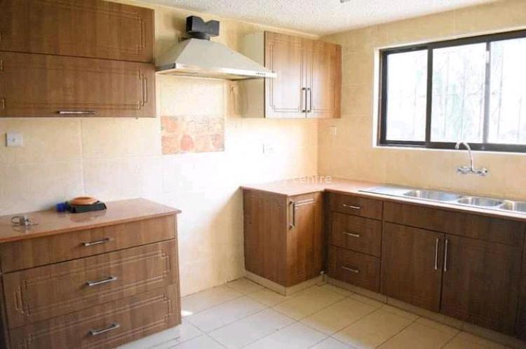 4 Bedroom Townnhouse in Kilimani, Kilimani, Nairobi, Townhouse for Rent