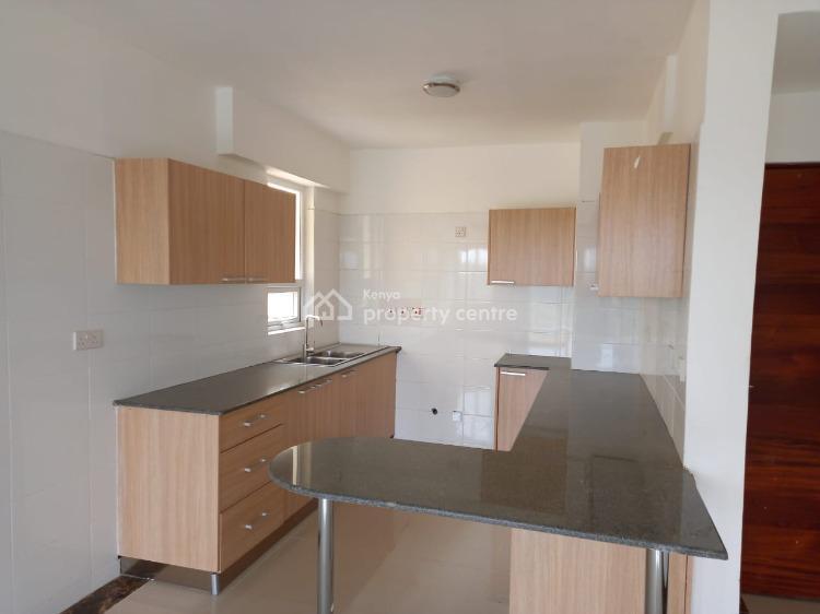Luxurious ,spacious 2bedroom Master Ensuite, Lenana Road, Kileleshwa, Nairobi, Apartment for Rent