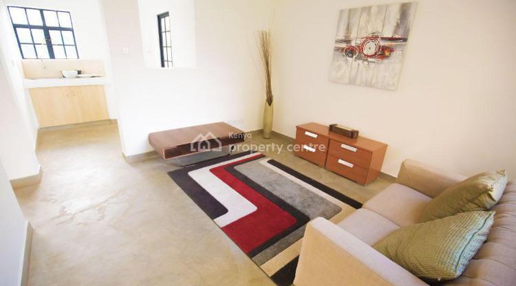 Modern Pristine Apartments Athi River, Mutungoni Rd, Athi River, Machakos, Apartment for Sale