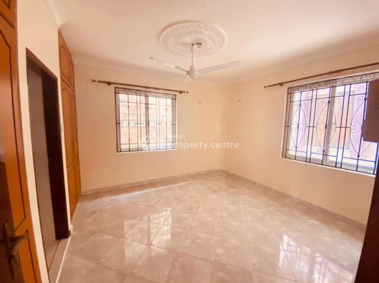 Luxurious 3 Bedroom Apartment Near Premier Hospital, Links Road Nyali, Nyali, Mombasa, Apartment for Rent