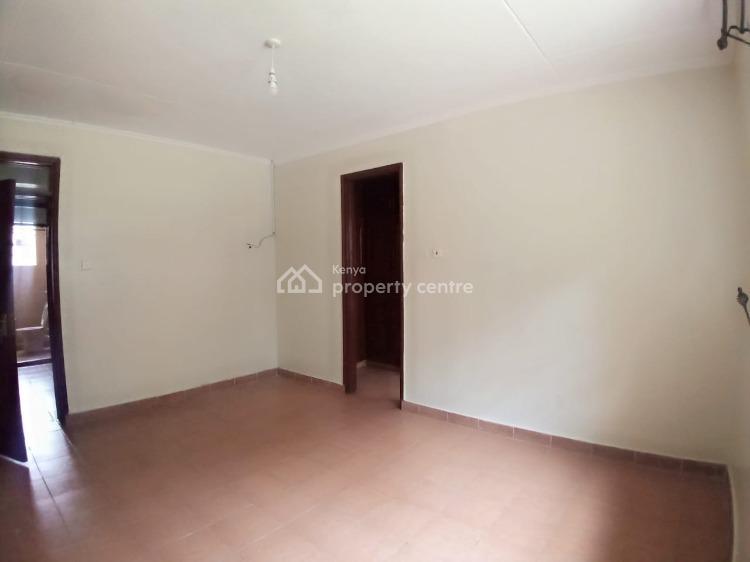 Beautiful 3 Bedrooms House, Windyridge, Karen, Nairobi, Detached Bungalow for Rent