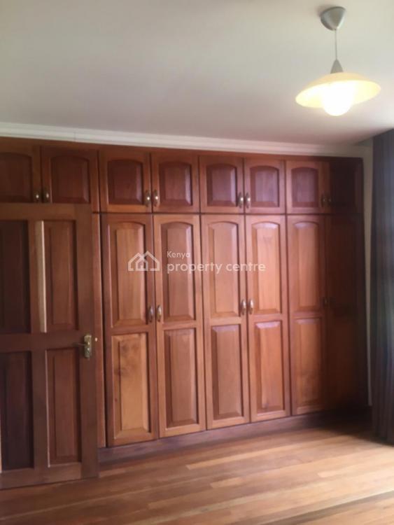 5 Bedroom New House Plus 2sq on Half Acre in Karen., Karen, Karen, Nairobi, House for Sale