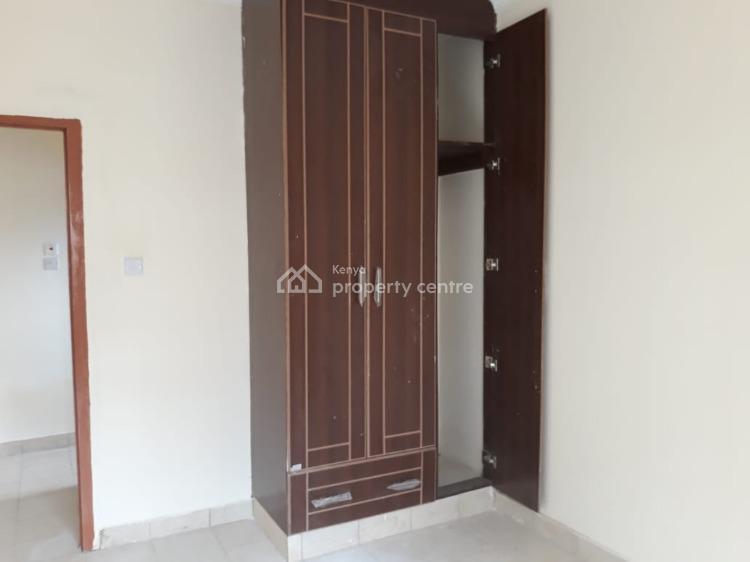 Spacious 3 Bedroom Bungalow (en-suite)with Sq in Ngong Kibiko., Ngong, Ngong, Kajiado, House for Sale