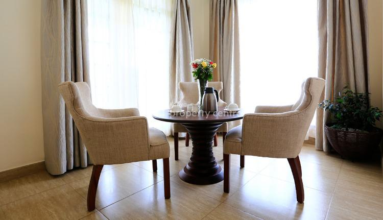 Exquisite 4 Bedroom House on Half Acre with Dsq in Karen Bogani, Karen, Karen, Nairobi, House for Sale