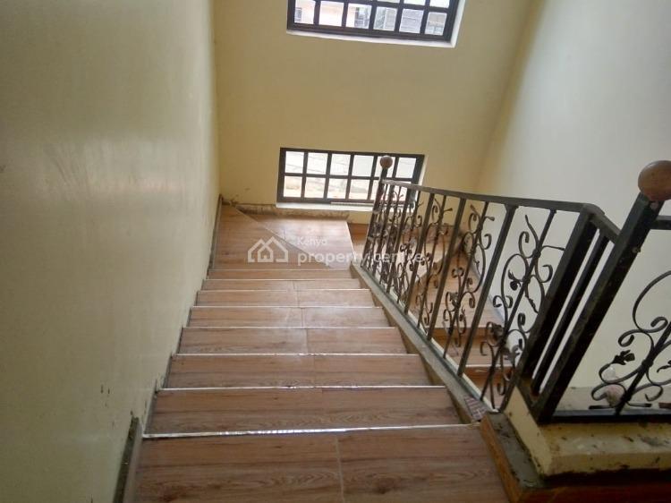 Beautiful 4 Bedroom Maisonette (all En-suite) in Ngong., Ngong, Ngong, Kajiado, House for Sale