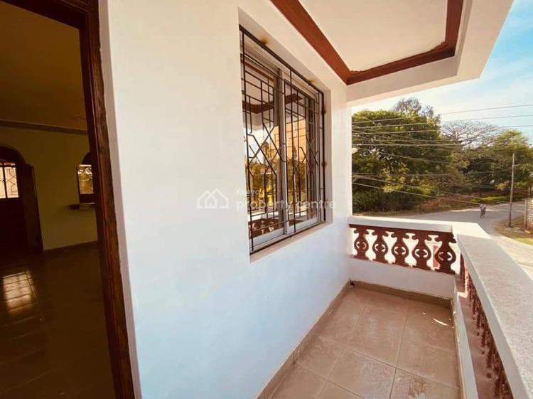 2 Bedroom Apartment in Nyali, Nyali Primary, Nyali, Mombasa, Apartment for Rent