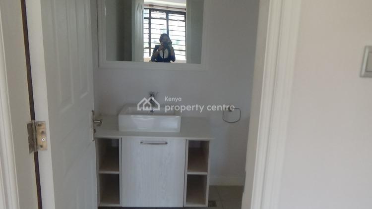 4 Bedroom Maisonette on Half Acre All Ensuite Sq in Red Hill., Redhill, Nairobi Central, Nairobi, House for Sale