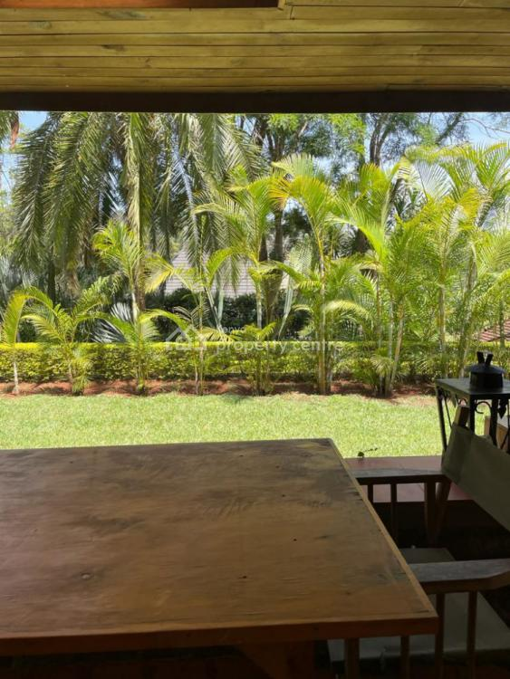 6bedroom House on 1.7acres Wit 3dsq Office/pool/garage/gym in Muthaiga, Muthaiga, Muthaiga, Nairobi, House for Sale